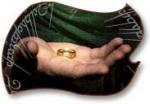 Und als letztes: Würdest du gerne den Ring haben?