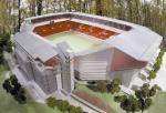 So zum Einstieg noch etwas einfaches: heißt das Stadion des 1FC Kaiserslautern auf dem Betzenberg Otmar-Walter-Stadion?
