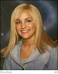 Jamie Lynn Marie Spears 2