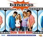 Fangen wir leicht an:Wie heißen die vier Mitglieder vo BANAROO?