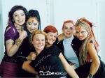 Welches The Tribe-Girl wäre deine beste Freundin?