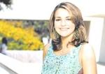 Jamie Lynn Marie Spears 3