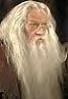 Welcher Chara aus Harry Potter passt zu dir?