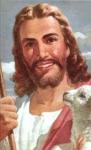 Wie viele Jünger hatte Jesus?