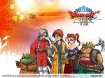 Der Monster und Charakter Designer ist Akira Toriama
