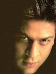 Bist du ein echter Shah Rukh Khan - Fan?
