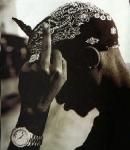 In welchem Song wurde 2Pac von LL Cool J gedisst?