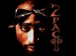 Was war Tupacs Lieblingsgetränk? schwere Frage ;)