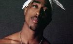 Wo wurde Tupac geboren?