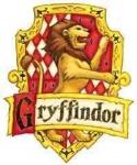 In welches Hogwarts-Haus gehörst du?