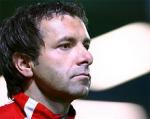 Wer ist derzeit Trainer des SV Mattersburg?