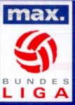 Wer war vor MAX Hauptsponsor der ersten Österreichischen Bundesliga?