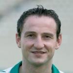Welcher dieser Spieler war noch nie beim SV Mattersburg tätig?
