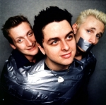 Fangen wir doch mal ganz einfach an: Wie heißen die Mitglieder von Green Day?