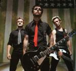 Wie heißt die aktuelle DVD von Green Day?