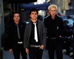 Mir welcher deutschen Band ist Green Day befreundet?