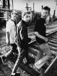 Wie hieß das erste Album mit Tré Cool am Schlagzeug?