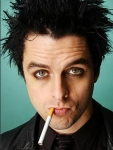 Billie Joe ist...