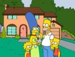 Wie heißt die erste Folge der Simpsons?