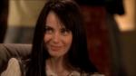 Wieviele Frauen küsst Jenny in Staffel 1?