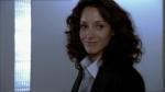 In welchem Film war Jennifer Beals zu sehen?