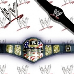 Wie oft war Chris Benoit schon WWE United States Champion?