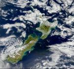 Welche dieser immensen Zahlen kommt der tatsächlichen Fläche Neuseelands am Nähesten?