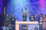 Also fangen wir mal einfach an! Tokio Hotel gewannen am 2.Mai den Bravo Otto! Wer bekam den Silber & Bronze Otto?