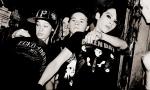 Welchen Preis haben Tokio Hotel noch nicht?