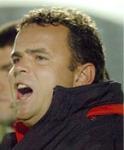 Weiter gehts: Wer ist Trainer des U21-Teams des ÖFB Auswahl?