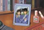 Liebt Ran Shinichi?