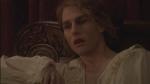 """Wie zeigt sich die """"dunkle Gabe"""" bei Lestat?"""