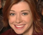 Der ultimative 'Alyson Hannigan' Test