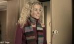 Wie heißt die Schauspielerin von Jodi?