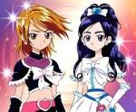 Wie gut kennst du dich bei Pretty Cure aus?