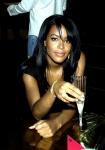 Aaliyah....Wie gut kennst du Aaliyah wirklich?