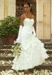 Denken Sie an Hochzeit?