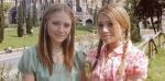 Ashley ist älter als Mary-Kate! Wie viel Minuten?