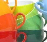 Welche Farbe gefällt dir am besten?