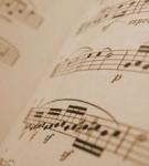 Welcher dieser Musikarten hörst du dir am liebsten an?