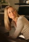 Wohin zieht Kirsten als sie aus der Entzugsklinik entlassen wird?
