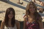 Wie heißt Summers beste Freundin (neben Marissa)?