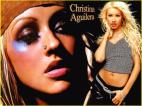 Christina Aguileras Ehemann heißt Jordan Bratman.