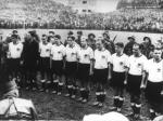 Wann wurde Deutschland das erste Mal Weltmeister?