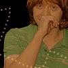 Und zum Schluss: Würde Rupert mit einem Fan von ihm ausgehen?