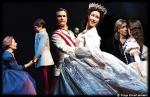 Wie heißt die neue Herzogin Ludowika/Frau Wolfin Elisabeth?