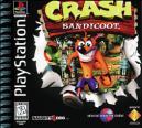 Womit greift Upa-Upa an?(Crash Bandicoot 1)