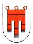 Runde 3: Welcher Vorarlberger Klub war vor 2006 schon in der Bundesliga vertreten?