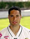 Wieviele Einsätze hatte Marko Türtscher 2005/06?