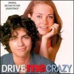 """In welchem Jahr kam """"Drive me crazy"""" in die Kinos?"""